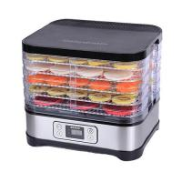 Best New design food dehydrator wholesale