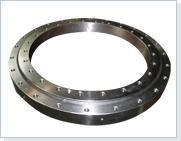 Best Single-row ball slewing bearing (Q series) wholesale