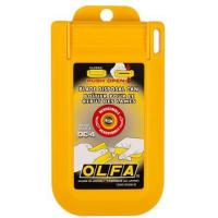 Accessories Small Blade Disposal Container Olfa DC-4 Blade Disposal Box