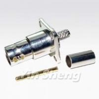 Best RF Coaxial Connector BNC wholesale