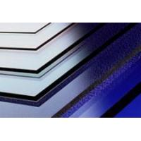 Best Solid Poly Standard Sizes 4mm Solid Polycarbonate sheets wholesale