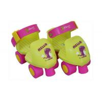 Best SKATES WINGO 140NB&NP wholesale