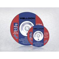 Buy cheap For all metal typesFor all metal types from wholesalers