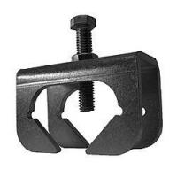 China KHRC Hanging Rod Stiffener Clamp on sale