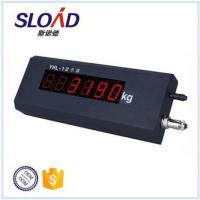 Best YHL LED scoreboard weighing indicator scale display wholesale