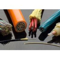 Best Underwater Cable Underwater Camera wholesale