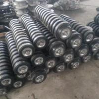 Best Buffer roller wholesale
