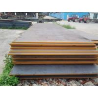 astm a335p91 seamless alloy steel pipe