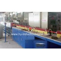 Best Induction Heat Treating Stainless steel wire annealing wholesale