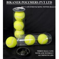 Best Tennis Ball Cans wholesale