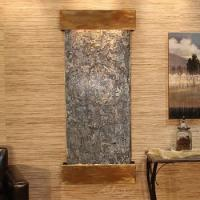 Best Wall Inspiration Falls Wall Fountain wholesale