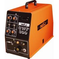 Best TIG Arc Welding CWF-300 wholesale