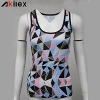 Best Running Vest Best Running Vest Womens wholesale
