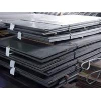 Best steel round bar st37-2 wholesale