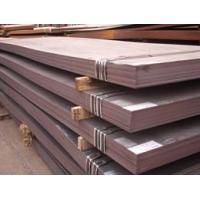Best ASTM A569 A36 AISI 1010 Hot Rolled Carbon Steel Plate Mild Steel Plate wholesale