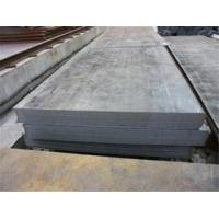 China A36 S235JR S275JR S355JR SS400 plain carbon steel plate on sale