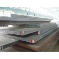 Best Professional color coated steel in coils st37-2 sheet metal roofing with low price wholesale