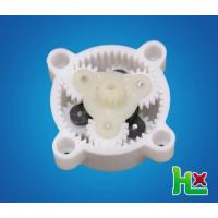Best Cleaning Robot Wheel Planetary Gear Set Goods ID: A-80 wholesale