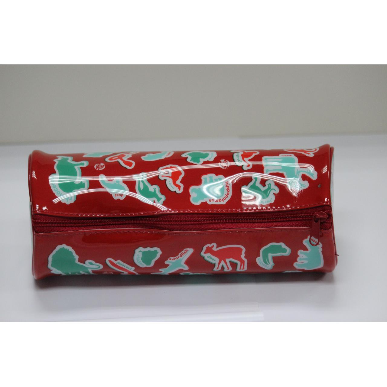 Buy cheap New design PVC pencil case from wholesalers