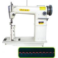 China FS-810 SINGLE NEEDLE HIGH-HEAD MACHINE on sale