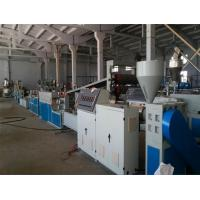 Best PP Packing Strap Band Extrusion Machine wholesale