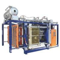 Best Longwell Good Price High Density EPS Packaging Machine for Sale wholesale
