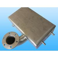 Best Product: weld product wholesale