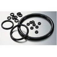 Best V type O-ring (Japanese materia products) wholesale