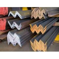 Best Angle steel Hot selling Coating angle steel perforated 3m metal studs wholesale