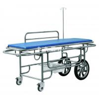 JF13 Two of two patients - electric wheel cart wheels