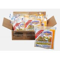 Best Package Deals  Popcorn 8oz (24) wholesale