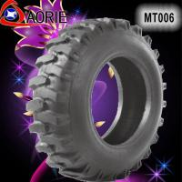 AGR & IND Tire Product  MT006 Excavator Tire