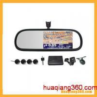 China CS9501A Rearview Mirror Parking Sensor on sale