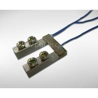 China Magnetic Latching Relay Shunt 150uohm with terminal on sale