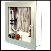 China Cabinets & Accessories KNIGHT RECESSED CABINETS on sale
