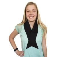 Best Deluxe Cooling Neck Wrap with Kool Max Pack wholesale