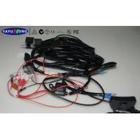 Best Auto Wire Harness wholesale
