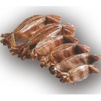 Buy cheap Dried hog bladders from wholesalers