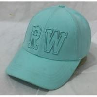 Buy cheap Baseball Caps Rock Wear Accessories hat and cap HY112220 from wholesalers