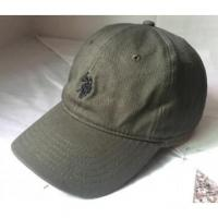 Buy cheap Baseball Caps Dad cap washed cap polo cap HY112186 from wholesalers