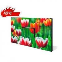 Best h DID LG panel support 1080p digital signage HDMI VGA Exhibition hall input lcd video wall player wholesale
