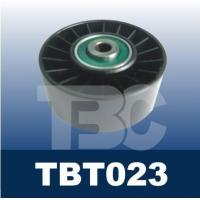 Best Tensioner bearing benz wholesale