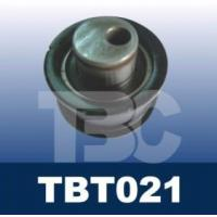 Best Auto engine tensioner bearing wholesale