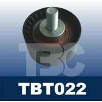 Best Timing automotive tensioner bearing wholesale