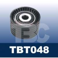 Best China timing tensioner bearing wholesale