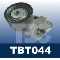 Best Auto belt tensioner pulley wholesale
