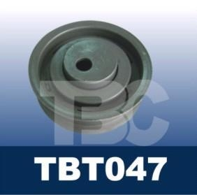 Cheap Serpentine belt tensioner pulley for sale
