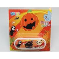 HALLOWEEN PROMOTIONAL GIFT (PS16)