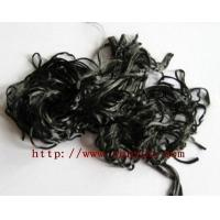 Buy cheap Activated Carbon Fiber SY-1000 PAN ACF YARN 1003C from wholesalers