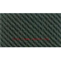 Best PAN Twill Carbon Fiber Fabric 8002 wholesale